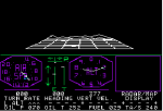 History_of_Microsoft_Flight_Simulator_-_Wikipedia__the_free_encyclopedia