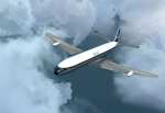 de Havilland DH 106