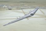 Northrop YB-49