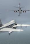 Grumman A-6/KA-6