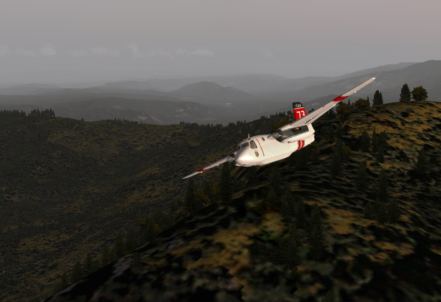 fsx.exe_2014-09-30-06-55-41-489.png